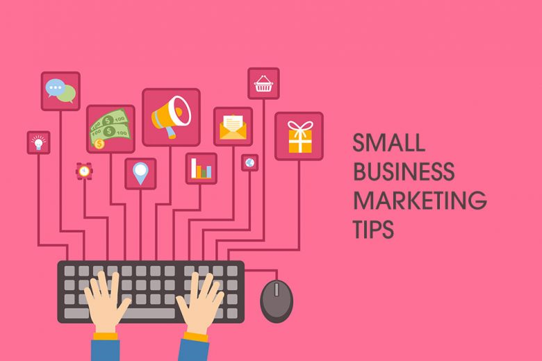 12-small-business-marketing-tips