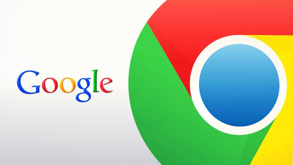 15-Killer-Google-Chrome-Tips-And-Tricks