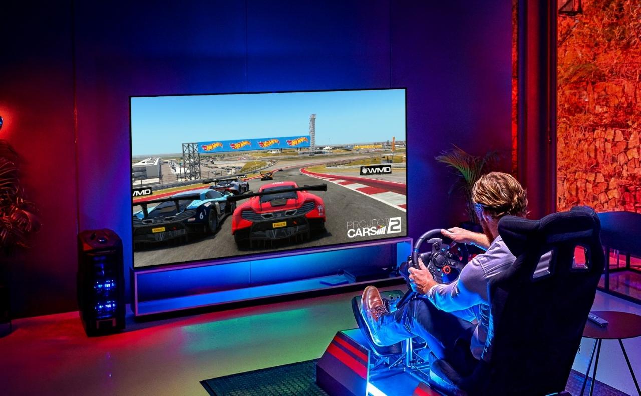 LG-Nano-cell-tv-gaming