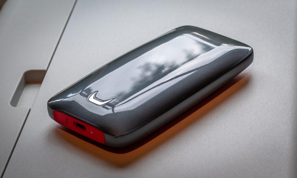 Smasung-X5-New-SSD-2018-1024x614