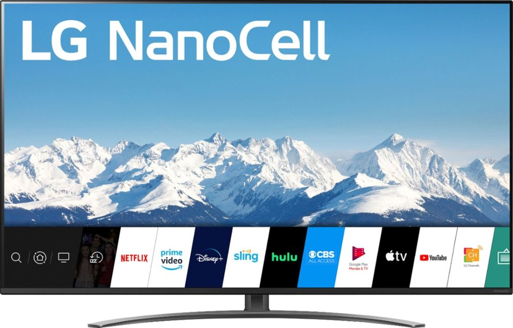 lg-nano-cell-tv-color-reproduction-capability