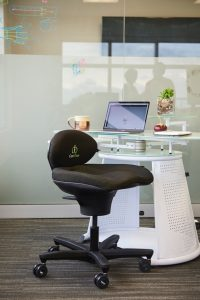 core-chair-1