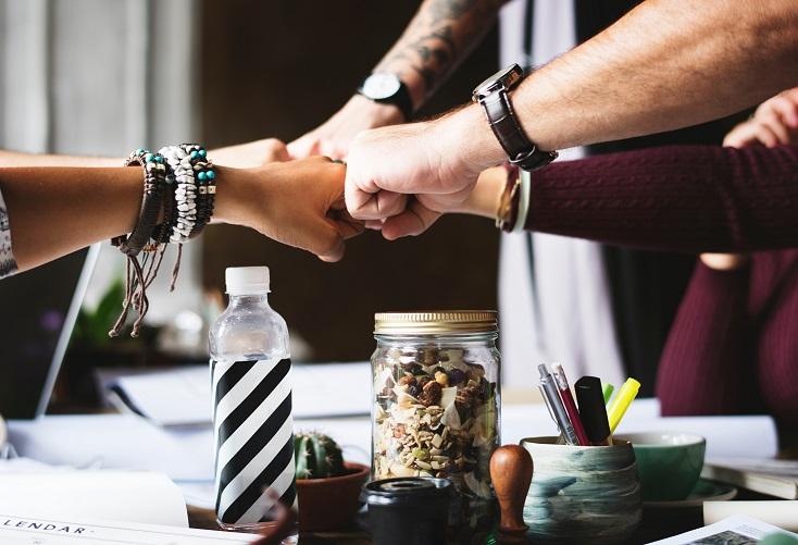 key-elements-employee-engagement