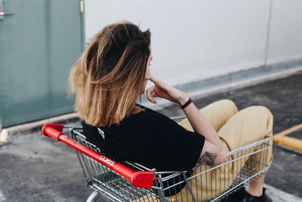 understanding-customer-buying-journey