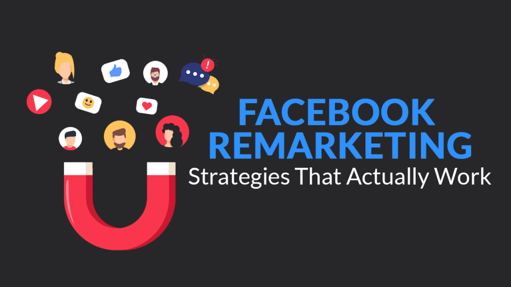 facebook-ad-remarketing