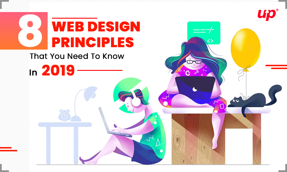 8-Web-Design-Principles-That-You-Need-To-Know-In-2019