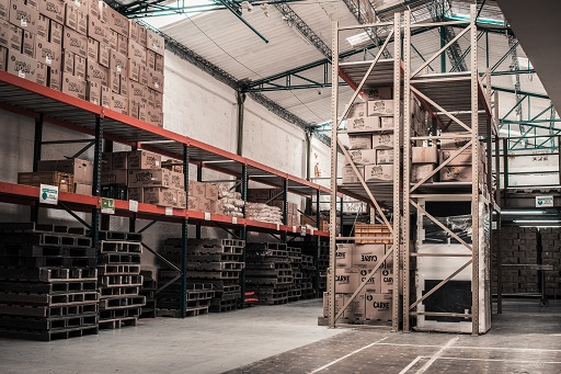 Private Warehouses