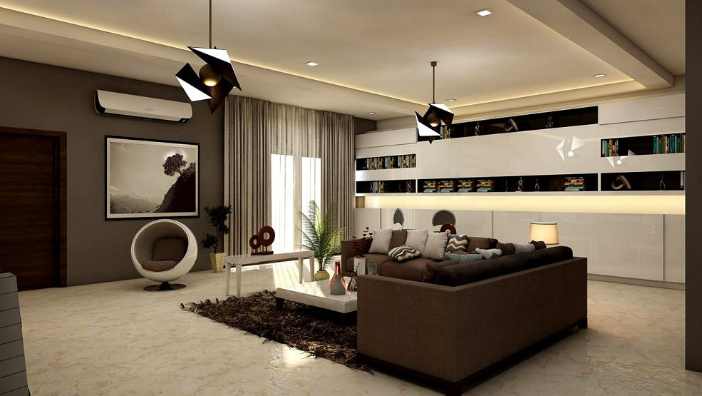 living-room-lighting-ideas-for-different-tastes