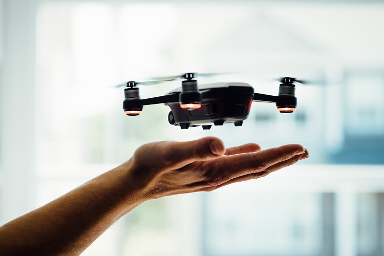 what-things-you-should-know-while-buying-a-new-drone