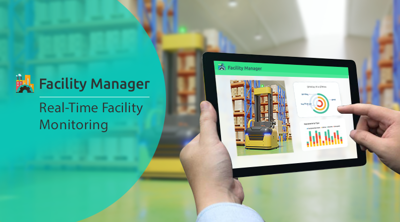 facility-manager-facility-management-software