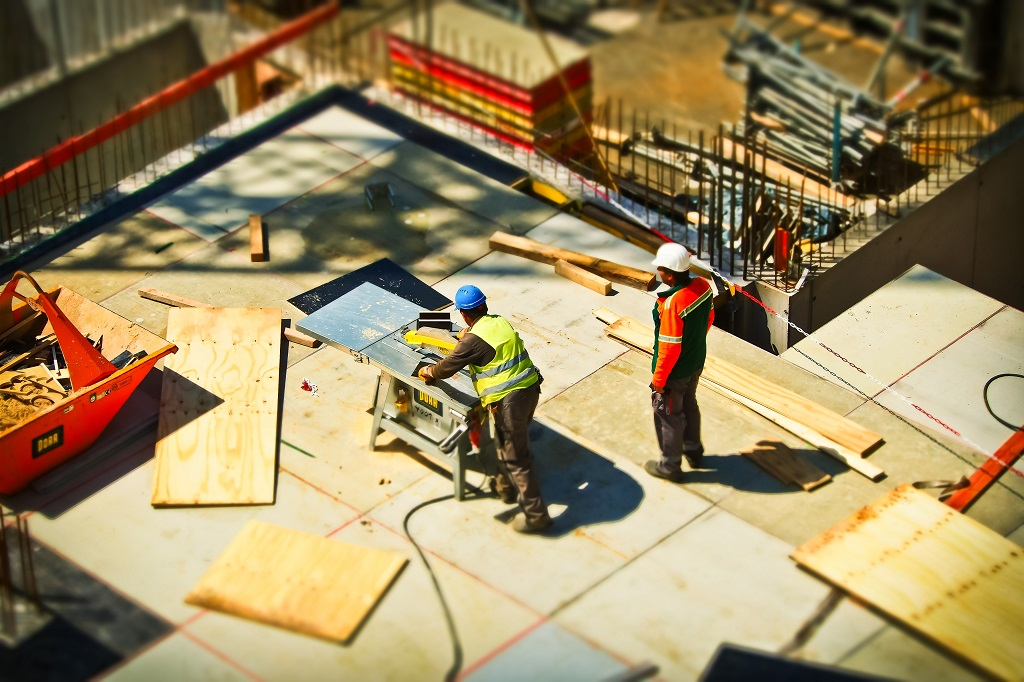 workplace-safety-tips-in-construction-industry