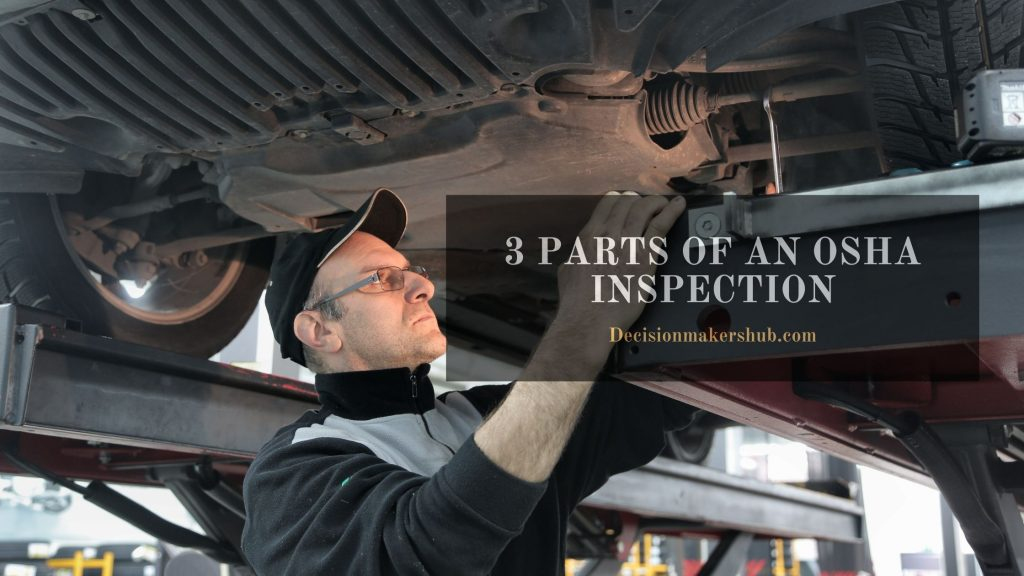 what-are-the-3-parts-of-an-osha-inspection
